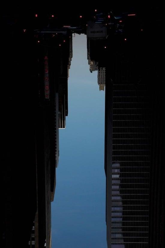 skybuilding8