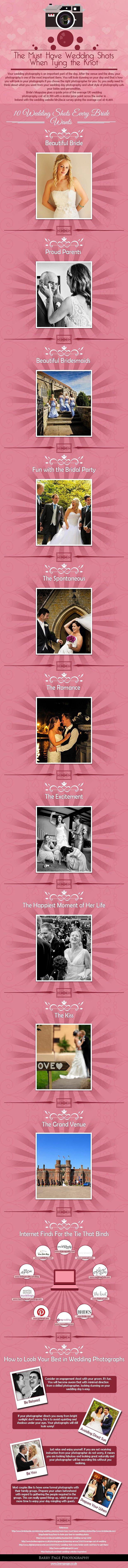 weddinginfographic1