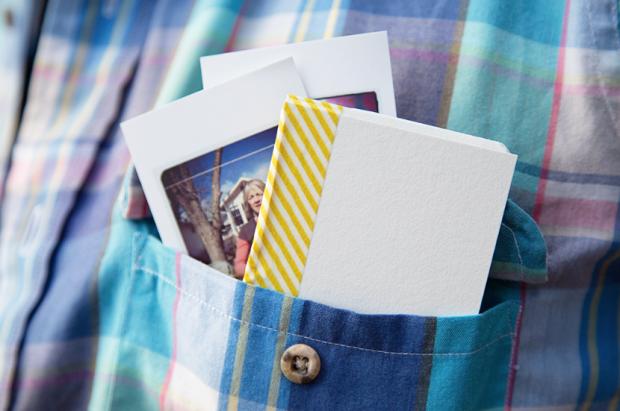 DIY Pocket Portfolio_003