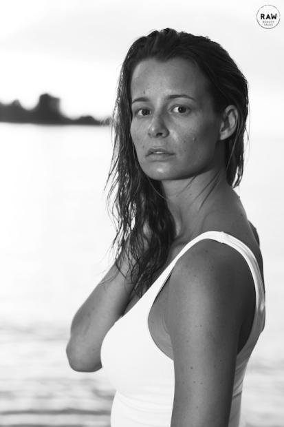 Erin Treloar - MurrayAshPhoto