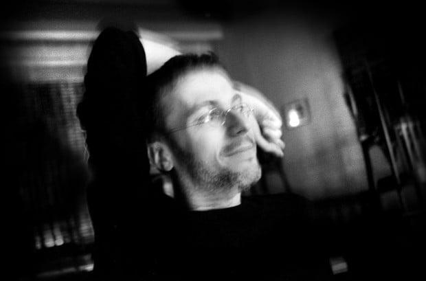 Portrait_by_Damien_Daufresne