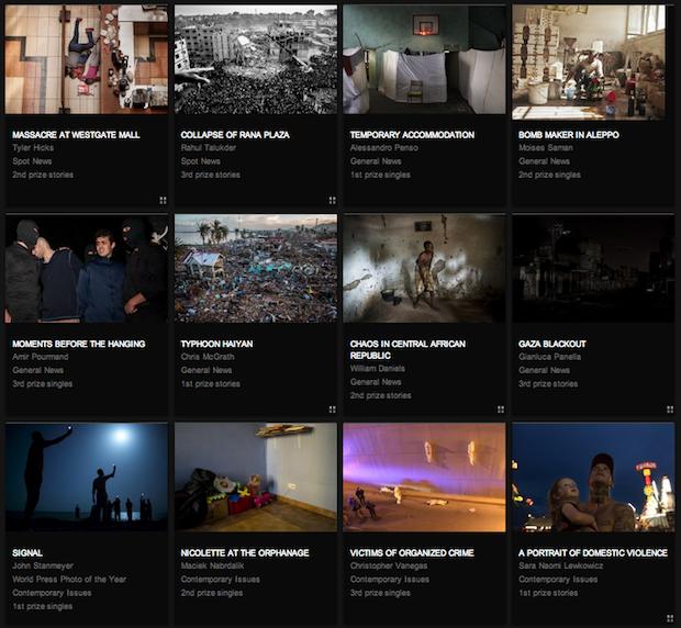 Screen Shot 2014-02-14 at 9.40.19 AM