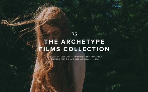 VSCO FILM PRESETS FOR PHOTOSHOP DOWNLOAD