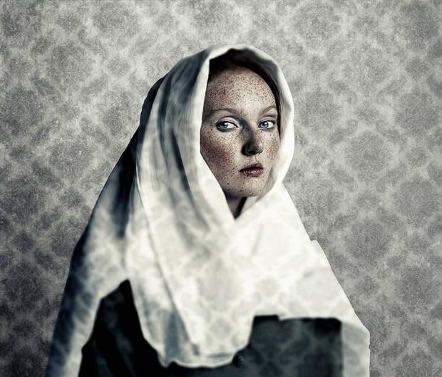 Wallportrait-Ashley-web