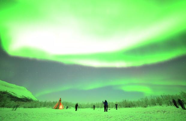 aurorabright