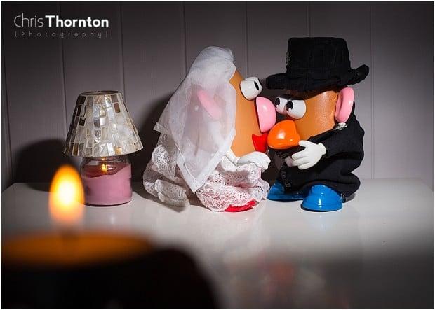 leeds-wedding-photographer_0297