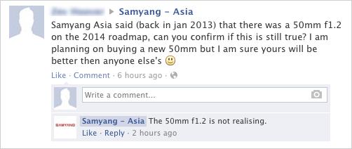 samyangasia1