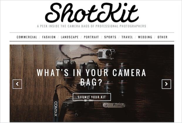 shotkit1