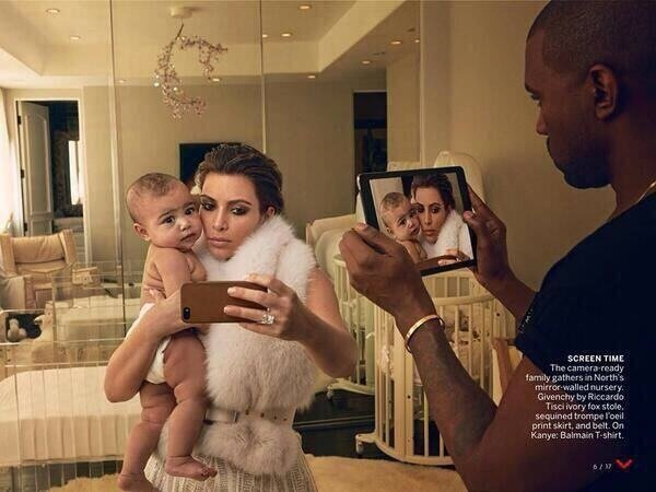 kanye west vampie theory Kanye west and labeling theory kanye's label through out his career west has been seen as a deviant whether he was straying from the norms of.