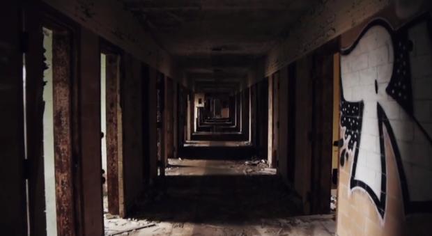 AbandonedPrisonOntario_2