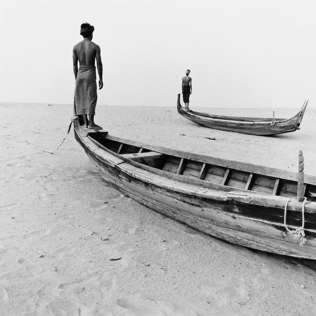 FoundInTheSand,Burma2005