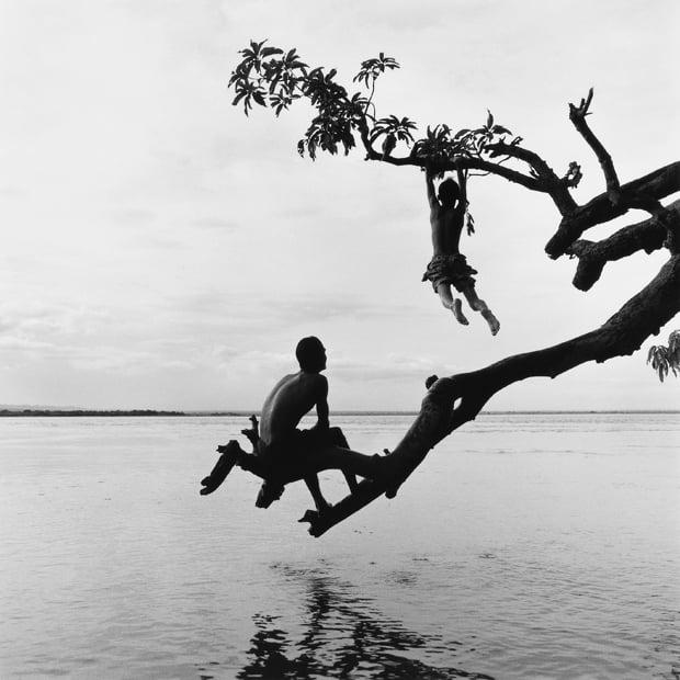 Leap,Burma2007