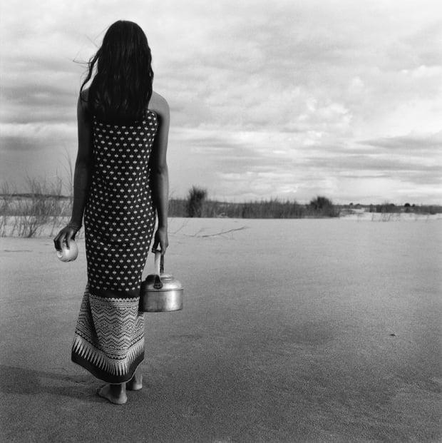 Oasis,Burma2010