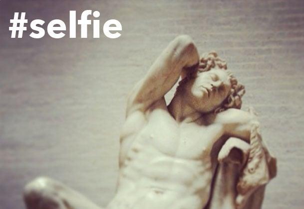 SelfieStatue1