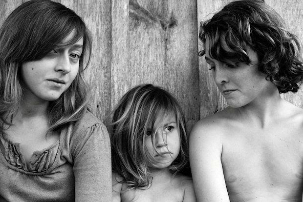famille9