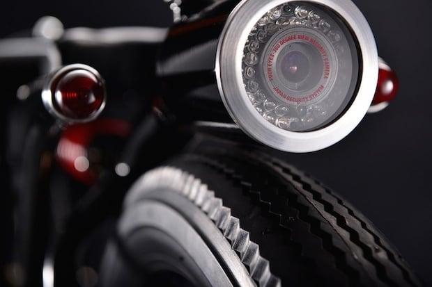 motocamera9