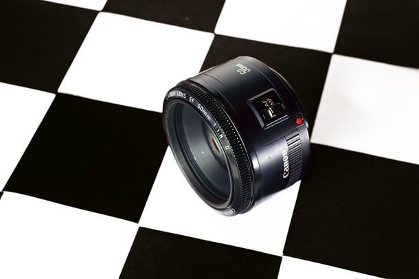 checker_canon1_8.jpg