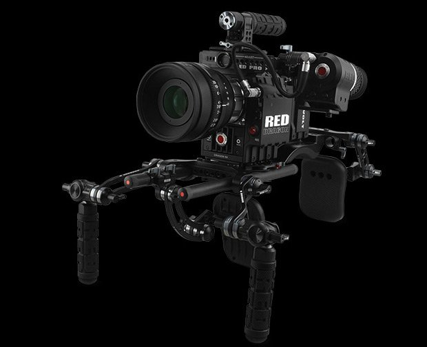 redepic3
