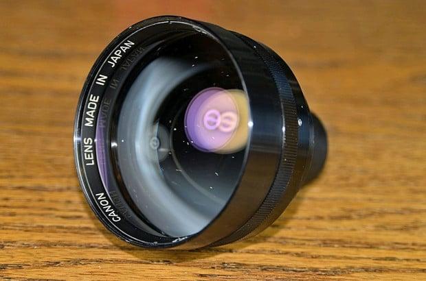 Canon50mm075Ebay