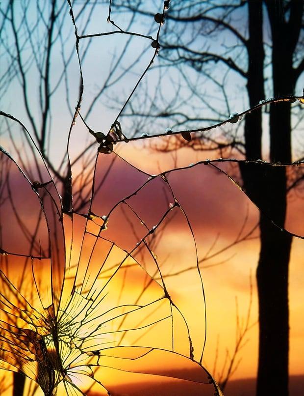 BrokenMirror:Sunset_003