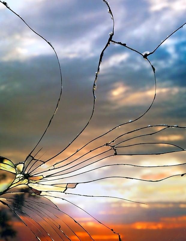 BrokenMirror:Sunset_007