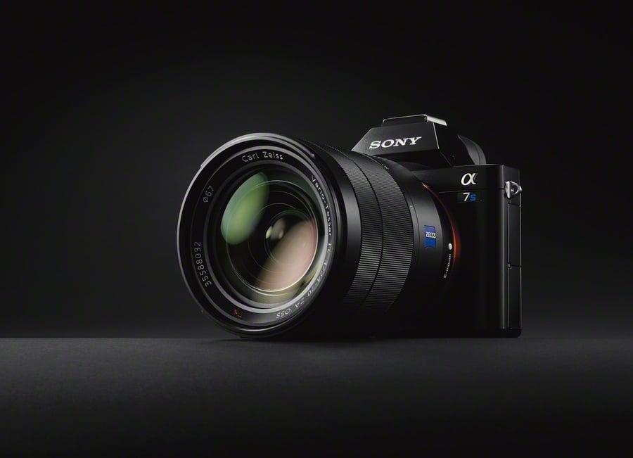 CX78500_wVX9111_image_7-1200