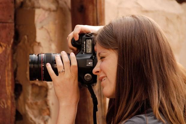 ElanePhoto1