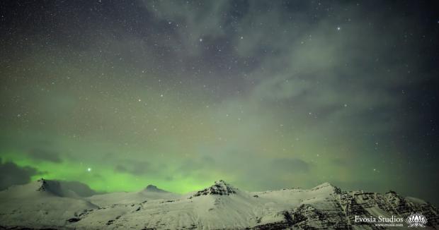 IcelandTimelapse_2
