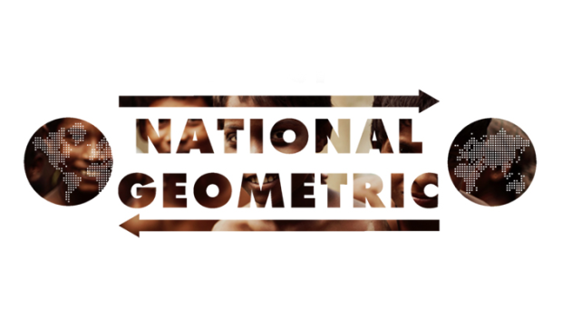 National Geometric