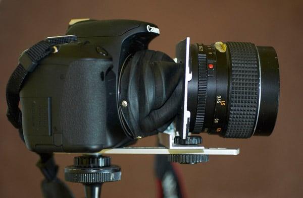 camerahack14