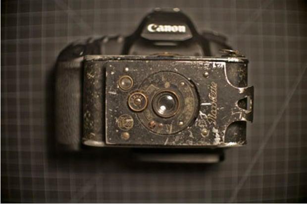 camerahack4
