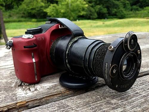 camerahack5