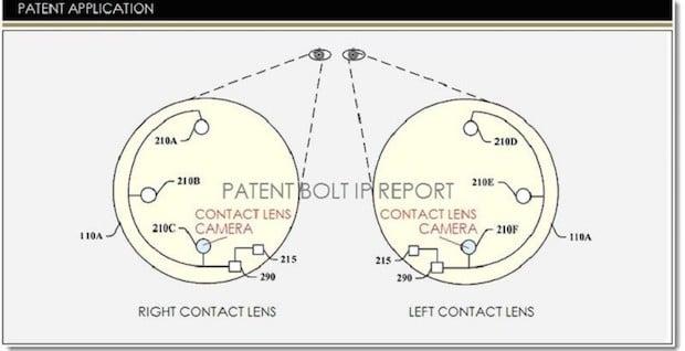 contactlenscamera1