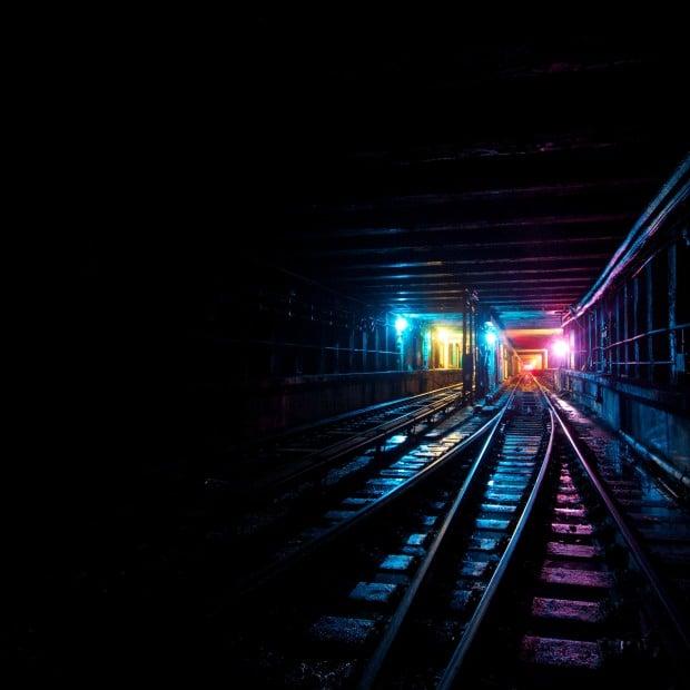 underground nyc 3