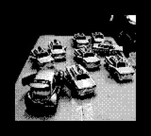 DF_GAMEBOY_TAXIS