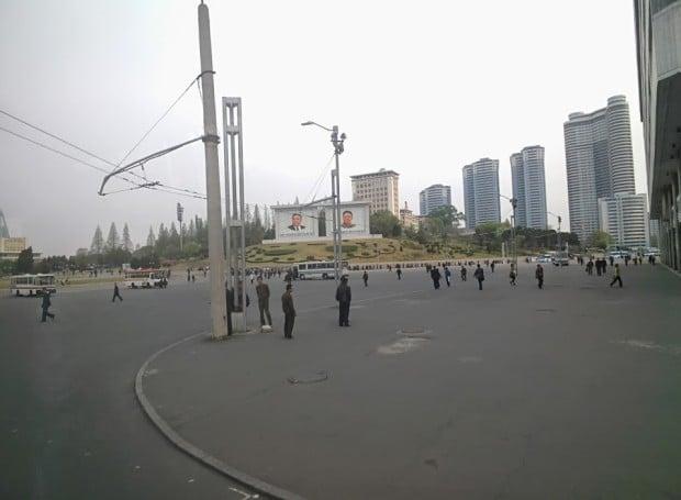 DPRK_002
