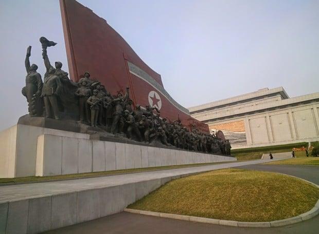 DPRK_004