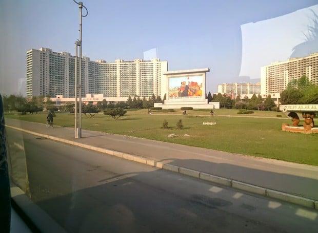DPRK_006