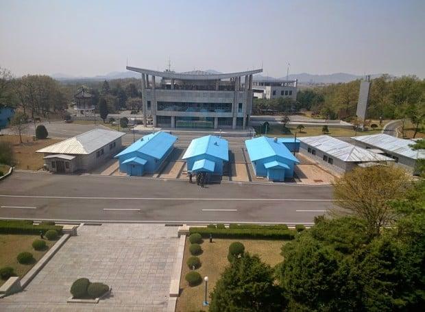 DPRK_007