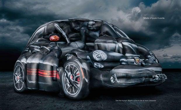 Fiat-Car-Body-Paint1