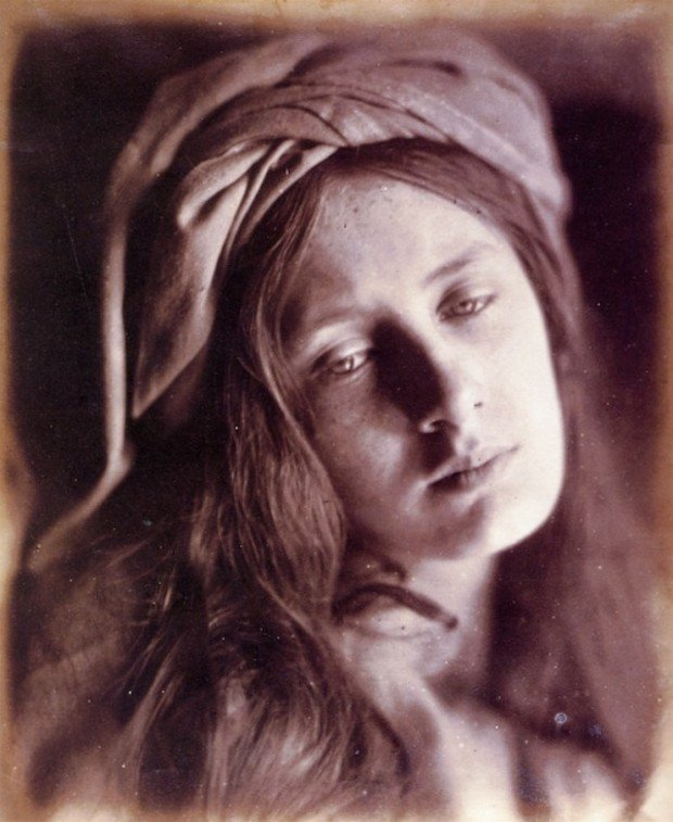 Julia-Margaret-Cameron-Photographs-3-600x733