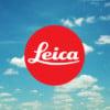 LeicaCloudStoragePlatform