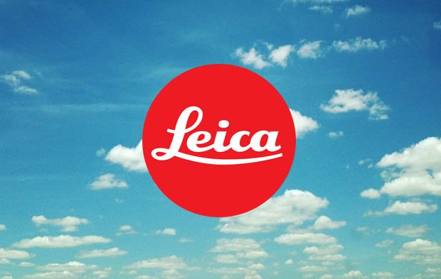French Website Reports Leica is Creating a Cloud Storage Platform for Photographers