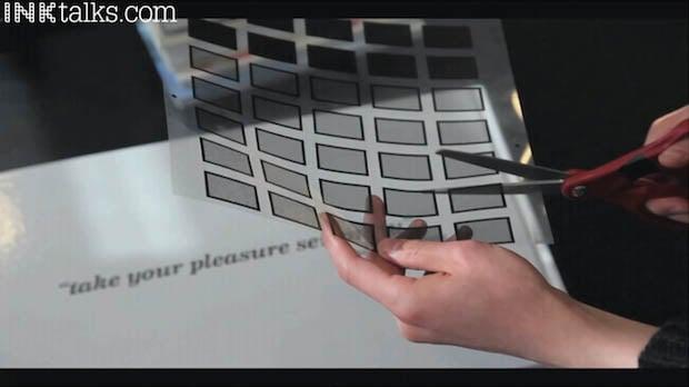 Tesseract_MIT_3
