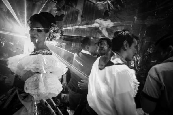 Arts and Culture – Viviana Peretti, Italy