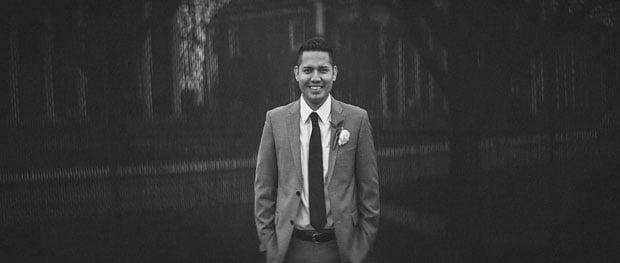 anamorphic-portrait-of-groom