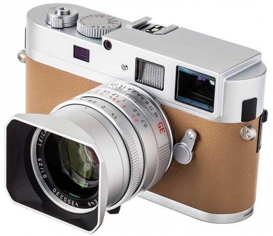 leica-monochrom-silver-anniversary-edition-camera-550x476