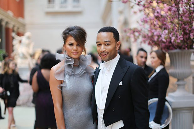 Humans of New York Captures Street-Style Celebrity Portraits at the Met Gala