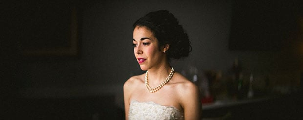 portrait-of-a-bride-anamoprhic
