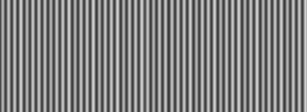 smallblurred1